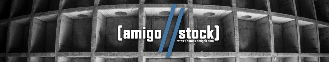 amigohstock